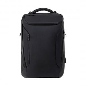 Bolsa-Mochila para Controladores DJ/Controladores MIDI DJ Bag Urban BackPack front