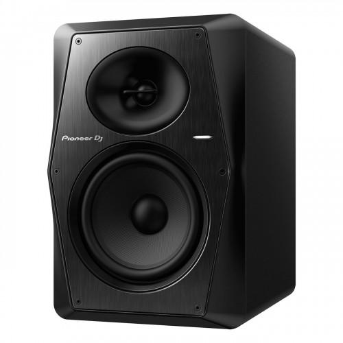 Monitor de Estudio Activo Pioneer DJ VM-70 angle