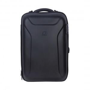 Bolsa-Mochila para Controladores DJ/Controladores MIDI DJ Bag Hard BackPack front