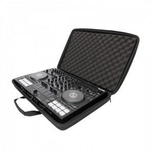 MAGMA CTRL CASE DJ-707