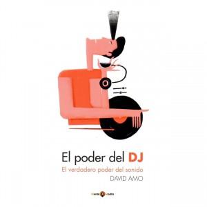 Manual Didáctico Complemento DJ El Poder del DJ