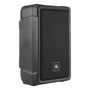 Altavoz Activo Full-Range JBL IRX108BT (Bluetooth) angle
