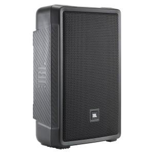 Altavoz Activo Full-Range JBL IRX112BT (Bluetooth) angle