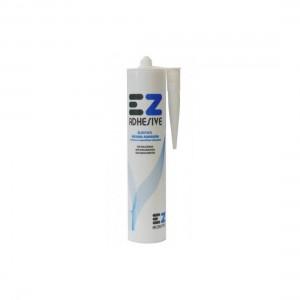 Adhesivo Fijación Tratamiento Acustico EZ Acoustics EZ Adhesive