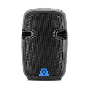 Altavoz Activo Full-Range OQAN QLS-10 (Bluetooth)