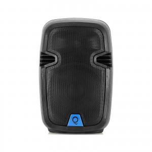Altavoz Activo Full-Range OQAN QLS-8 (Bluetooth)