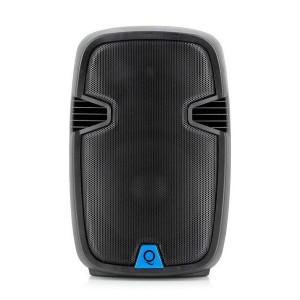 Altavoz Activo Full-Range OQAN QLS-15 (Bluetooth)