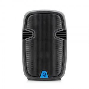 Altavoz Activo Full-Range OQAN QLS-12 (Bluetooth)