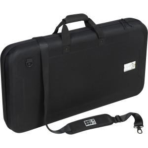 Estuche-Maleta para Mezclador-Controlador DJ Pioneer DDJ-1000 Walkasse W-MCB780 angle