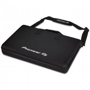 Estuche-Maleta para Controlador DJ Pioneer DJ XDJ-RR Pioneer DJ DJC-RR Bag angle