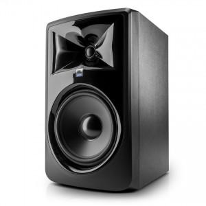 Monitor de Estudio Activo JBL 308P MkII angle