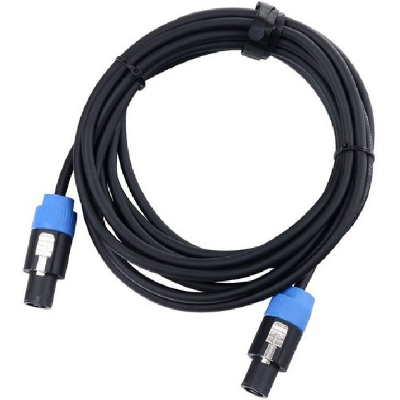 Cables para Altavoces