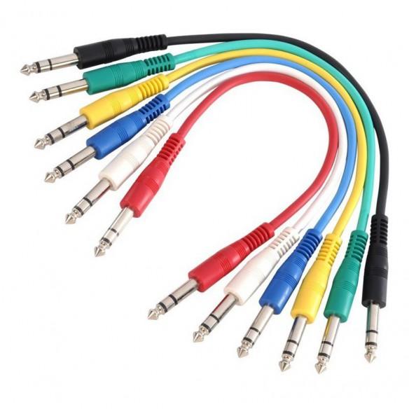 Cables Patch